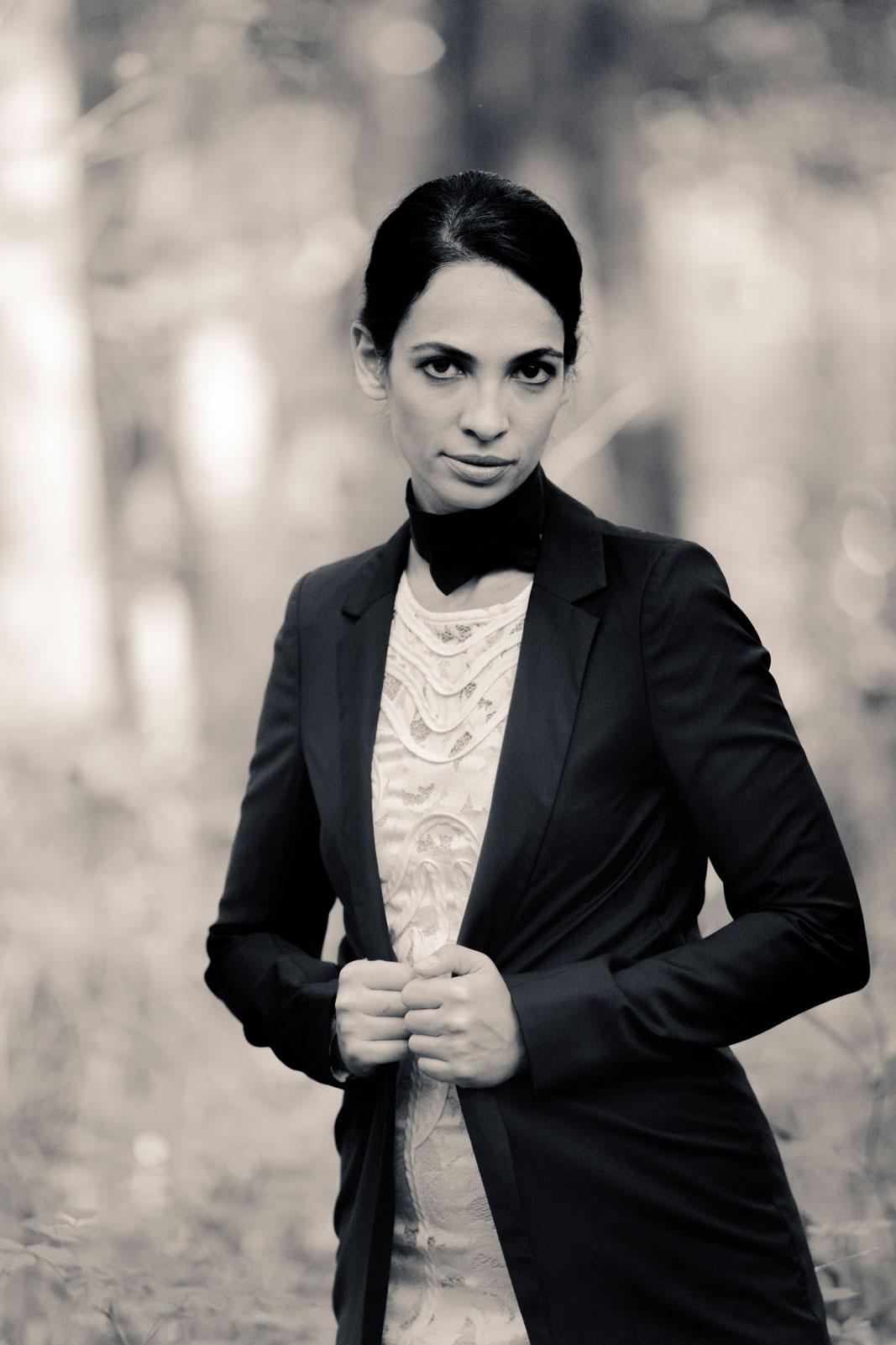 """Serra Tavsanli (Klavier) - """"Wenn Du einen Stein wirfst…"""""""